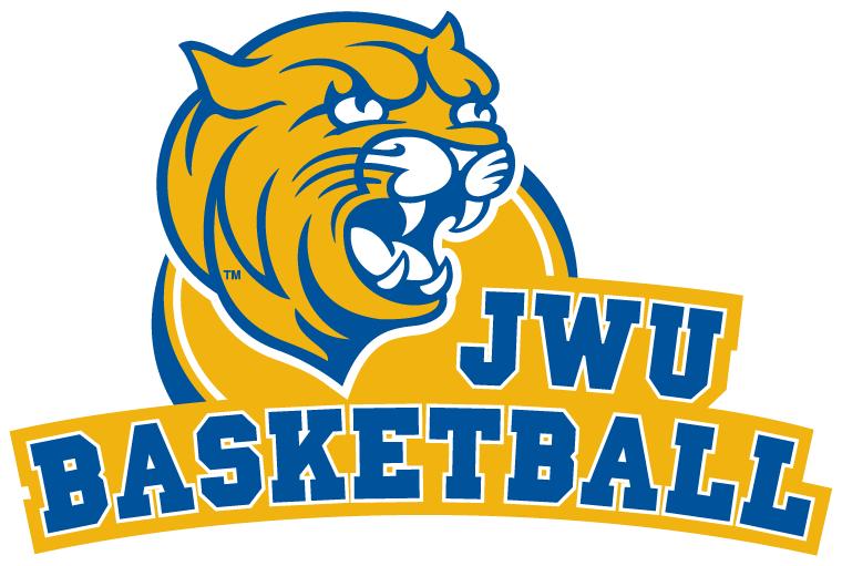 Logos johnson wales university. Wildcat clipart volleyball