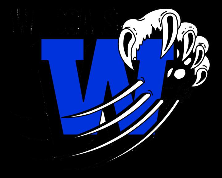 Wildcat clipart west shore. Free on dumielauxepices net