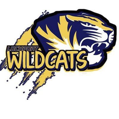 Free download clip art. Wildcat clipart west shore