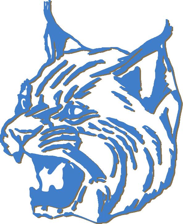 Schools burlington edison school. Wildcat clipart westview