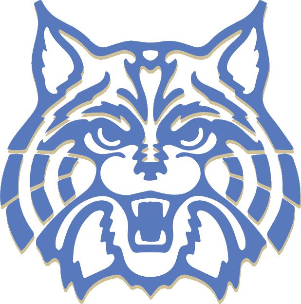 Wildcat clipart westview. Schools burlington edison school