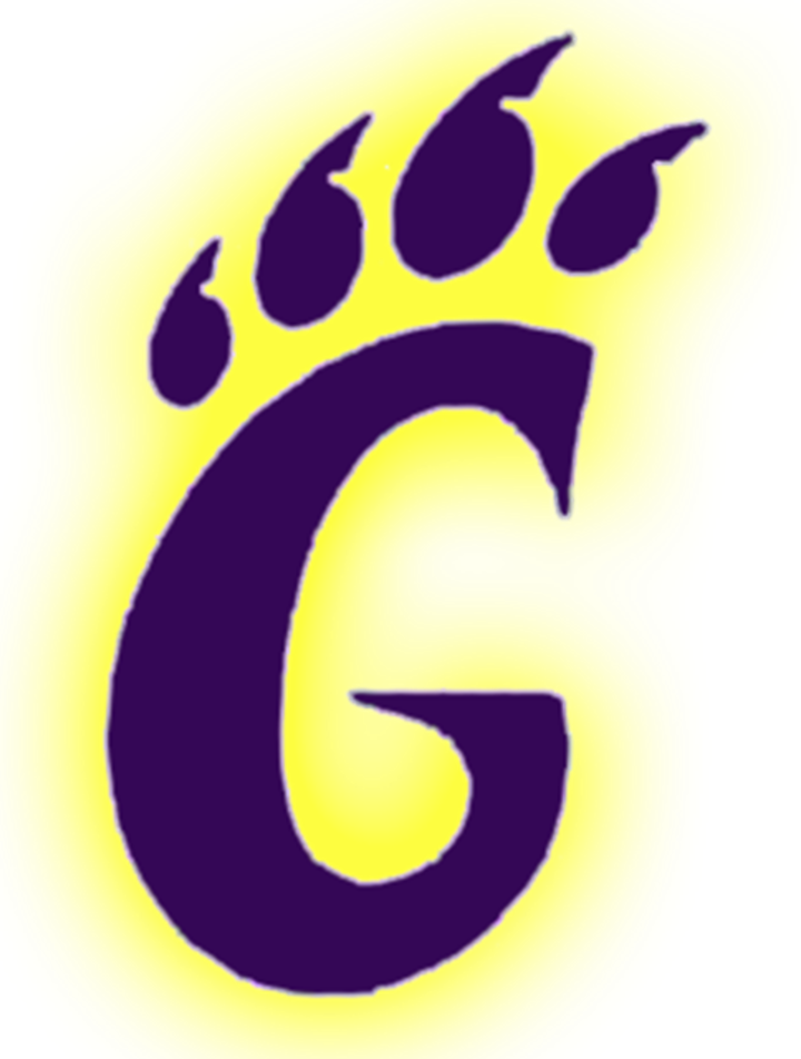 Wildcat clipart whitney. The wildcats defeat godley