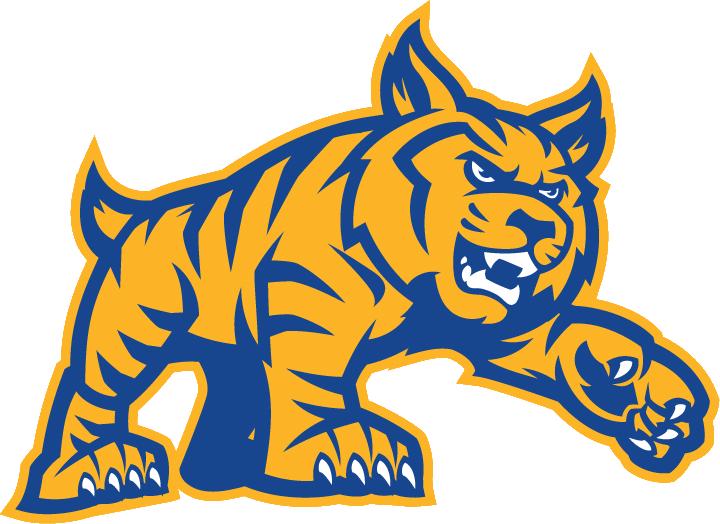 Wildcat clipart wildcat baseball. Piedmont team home wildcats