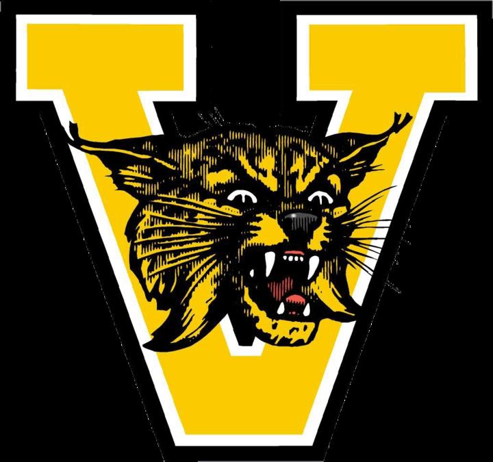 The valdosta wildcats scorestream. Wildcat clipart wildcat baseball