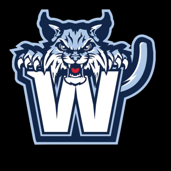Midwest wildcats by. Wildcat clipart wildcat basketball