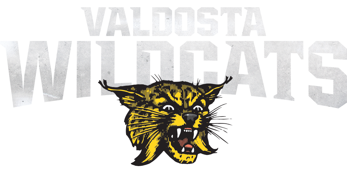 Wildcat clipart wildcat cub. Valdosta wildcats football vhs