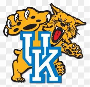 Kentucky transparent png images. Wildcat clipart wildcat ky