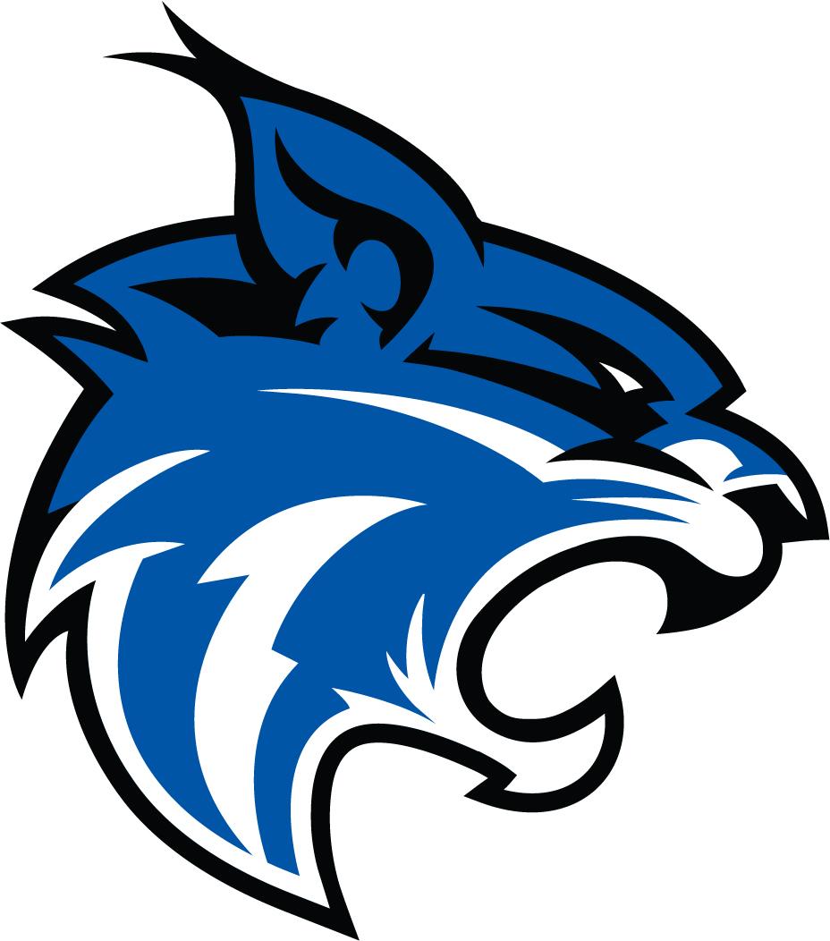 Free mascot download clip. Wildcat clipart wildcats arizona