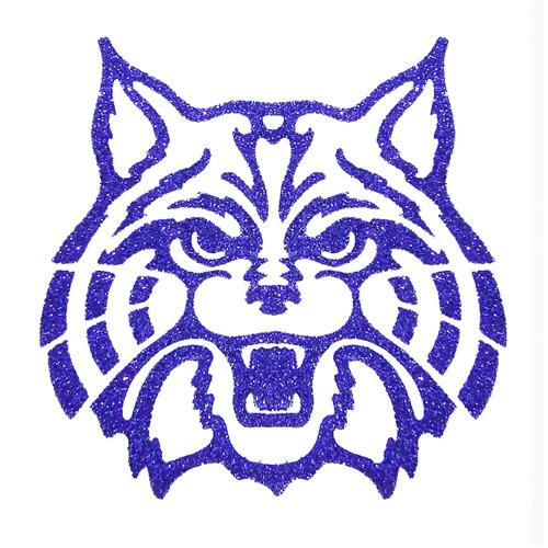 Wildcat clipart wildcats arizona. Free download best on