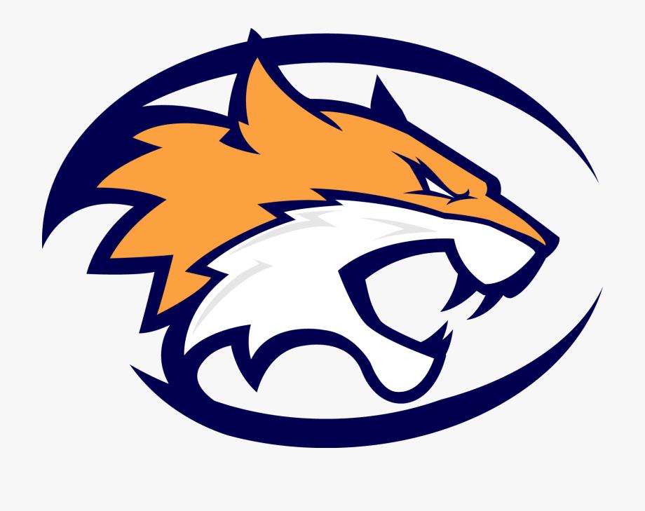 Wildcat clipart wildcats arizona. Bobcat football