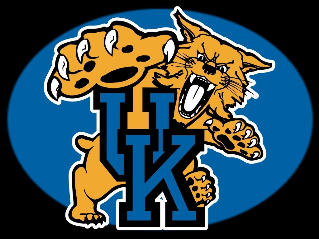 Wildcat clipart wildcats kentucky. Free basketball cliparts download