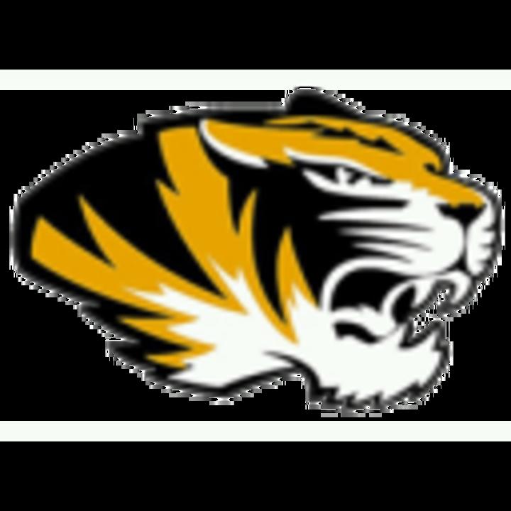 The herscher tigers vs. Wildcat clipart wilmington