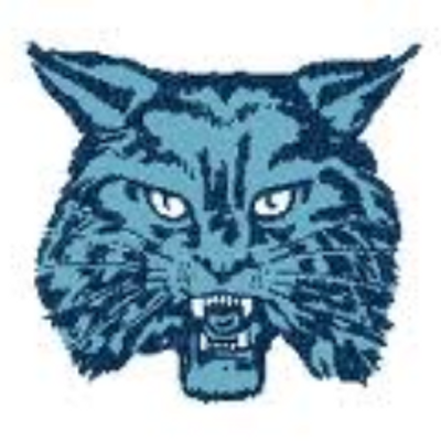 Baseball whs twitter . Wildcat clipart wilmington