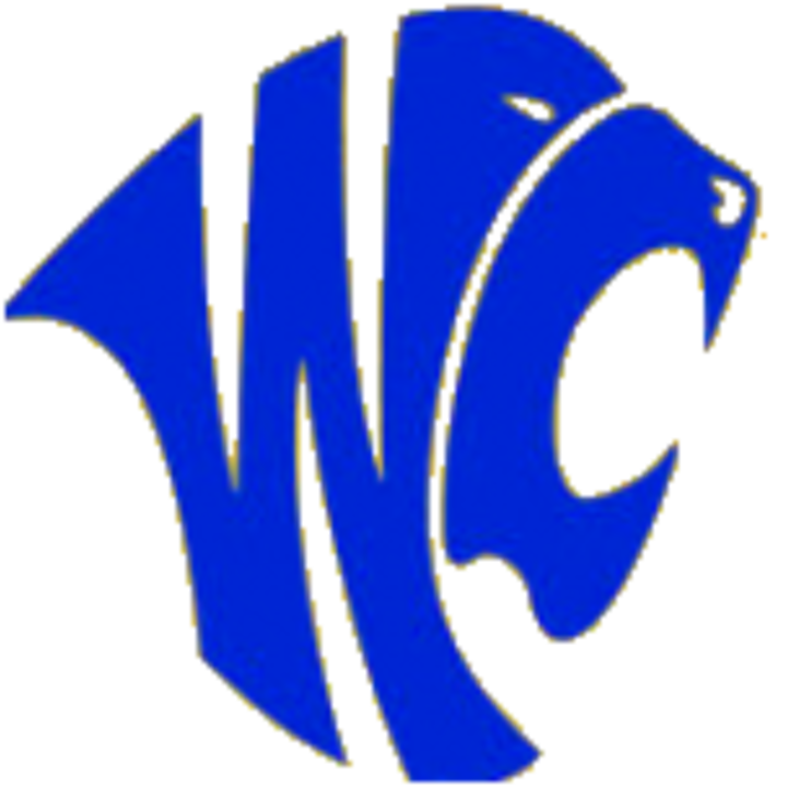 The central wildcats scorestream. Wildcat clipart wilson