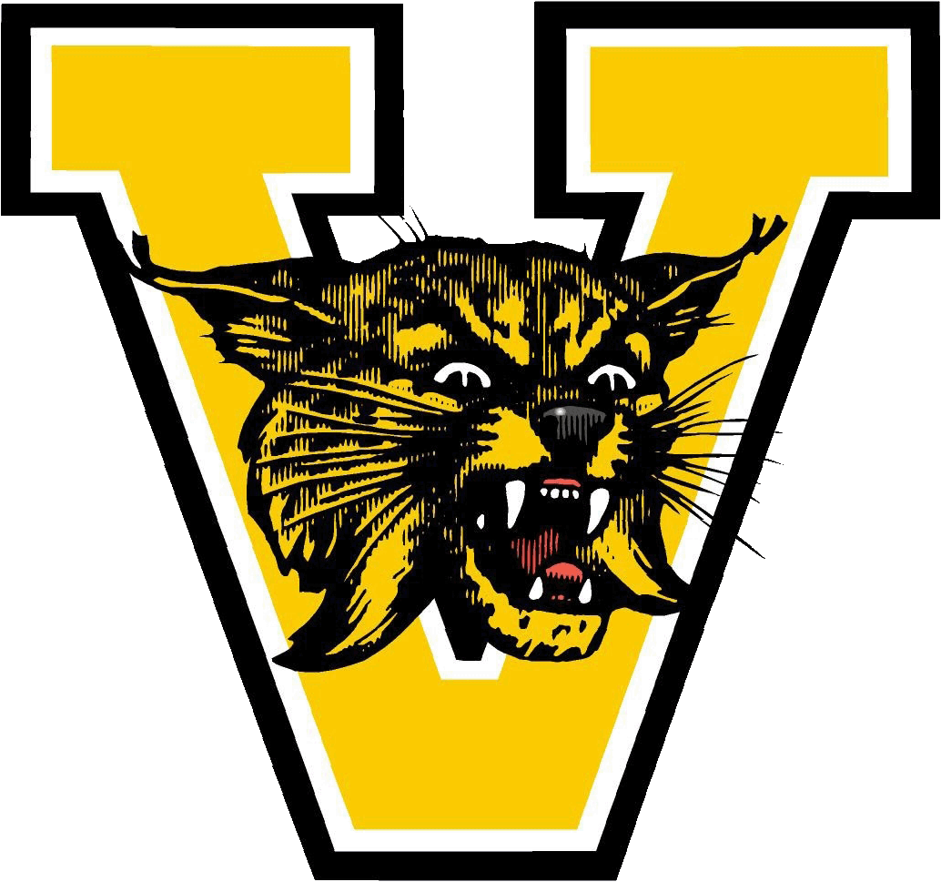 Wildcat clipart woodland. The valdosta wildcats defeat