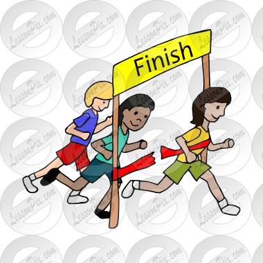 Picture for classroom therapy. Win clipart