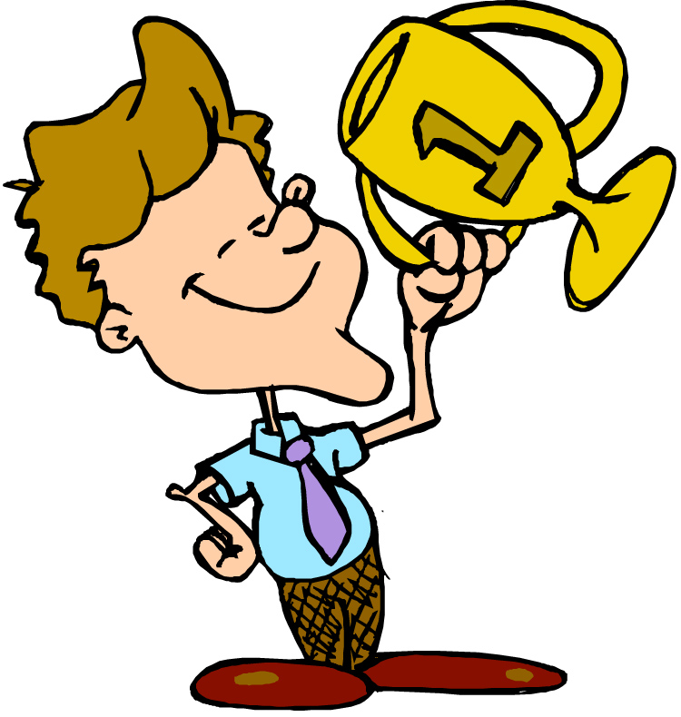 Tickets clipart win. Free winner cliparts download