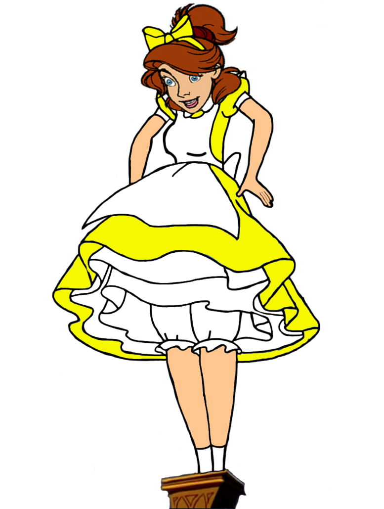 Win clipart apartment window. Anya as alice the
