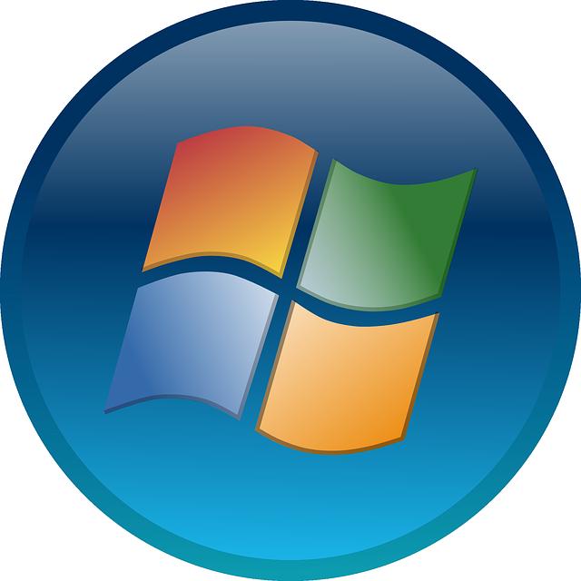 Win clipart apartment window. Windows icon free on