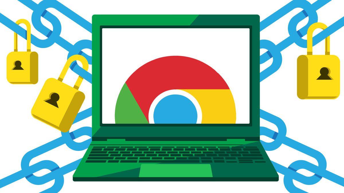Google chromebooks fight malware. Win clipart apartment window