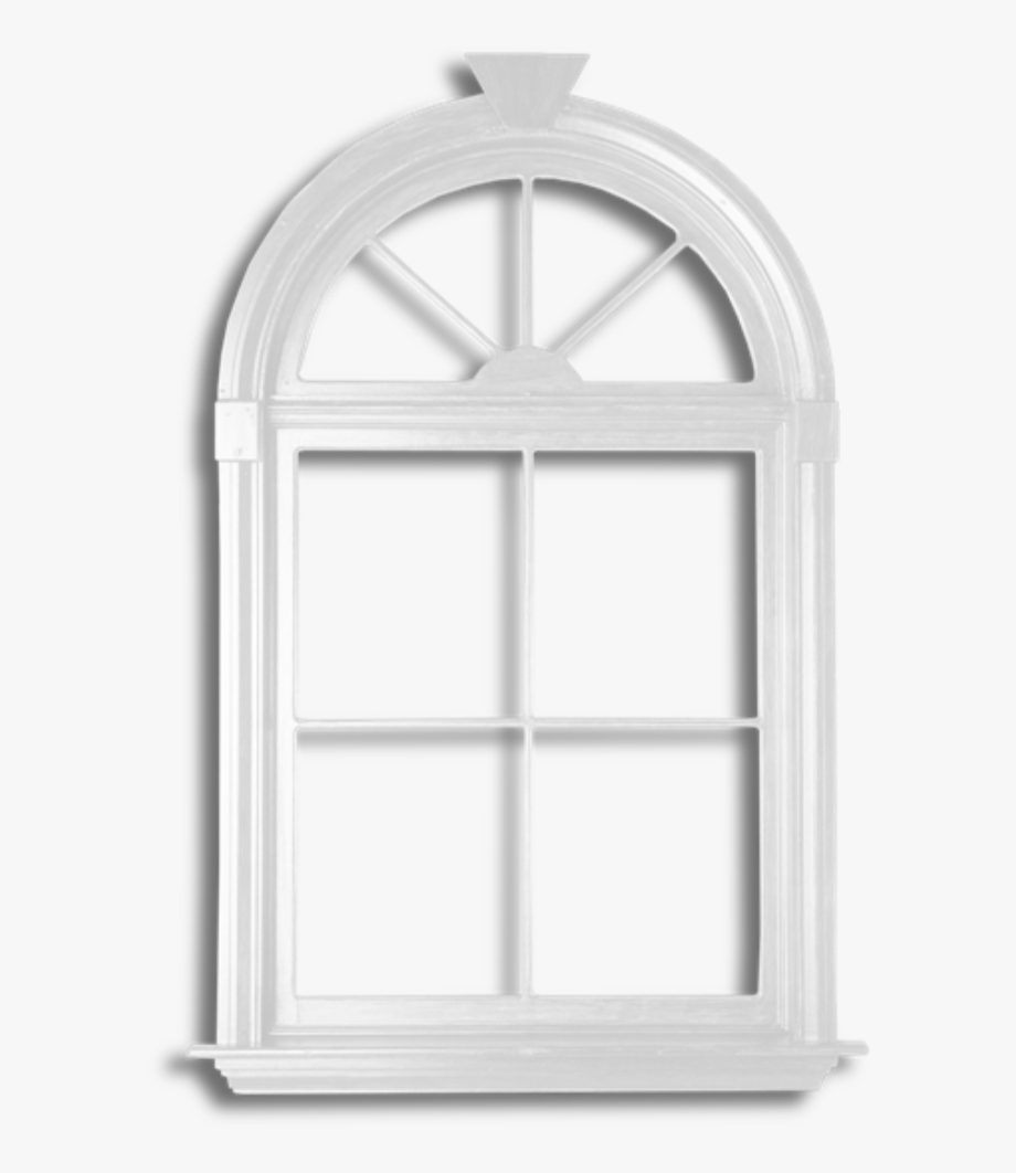 Window freetoedit arch free. Win clipart arched