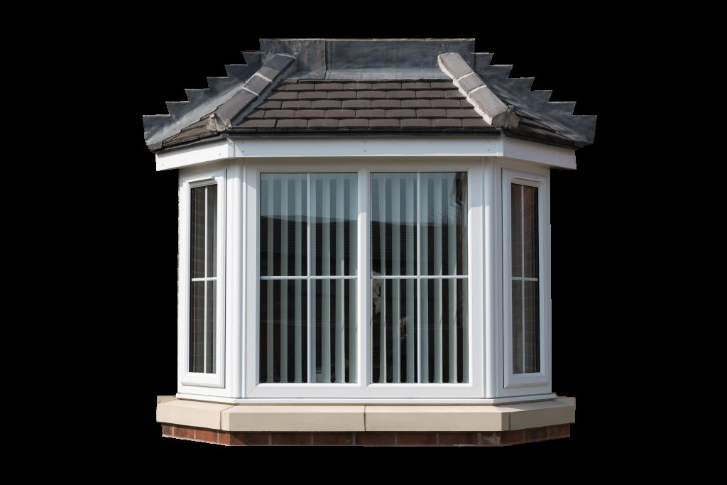 Liniar windows poole trade. Win clipart bay window