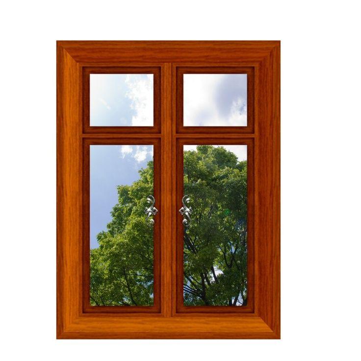 Win clipart bedroom window.  printable living room