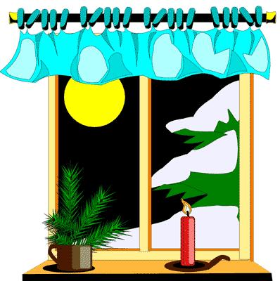 Free cliparts download clip. Win clipart bedroom window