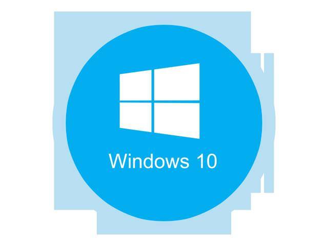 Asus oem logo windows. Win clipart blue window