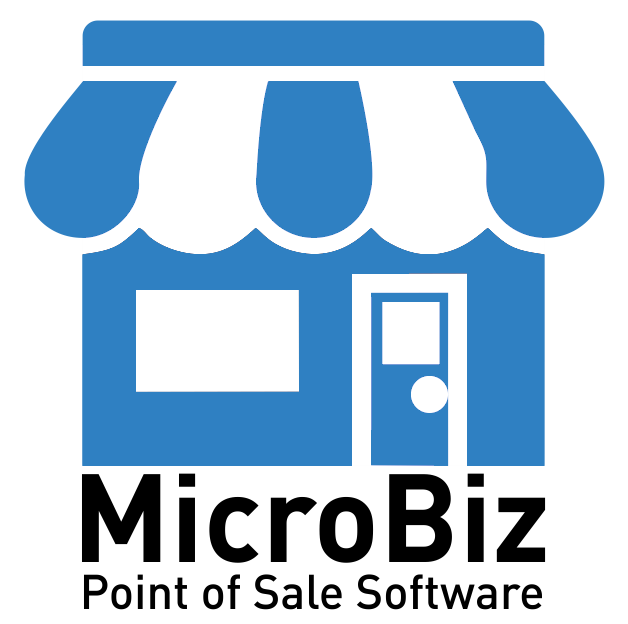 Windows payment processing options. Win clipart blue window