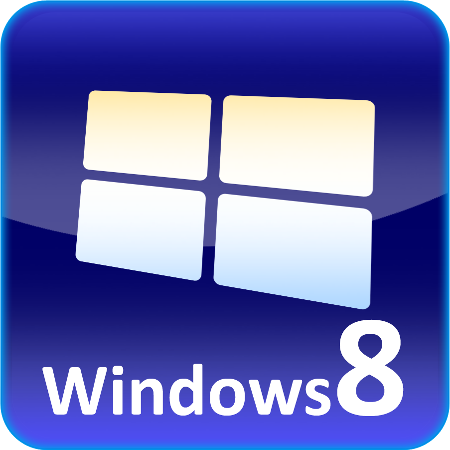 Download windows png pic. Win clipart blue window