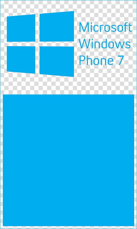 Win clipart blue window. Metro phone microsoft windows