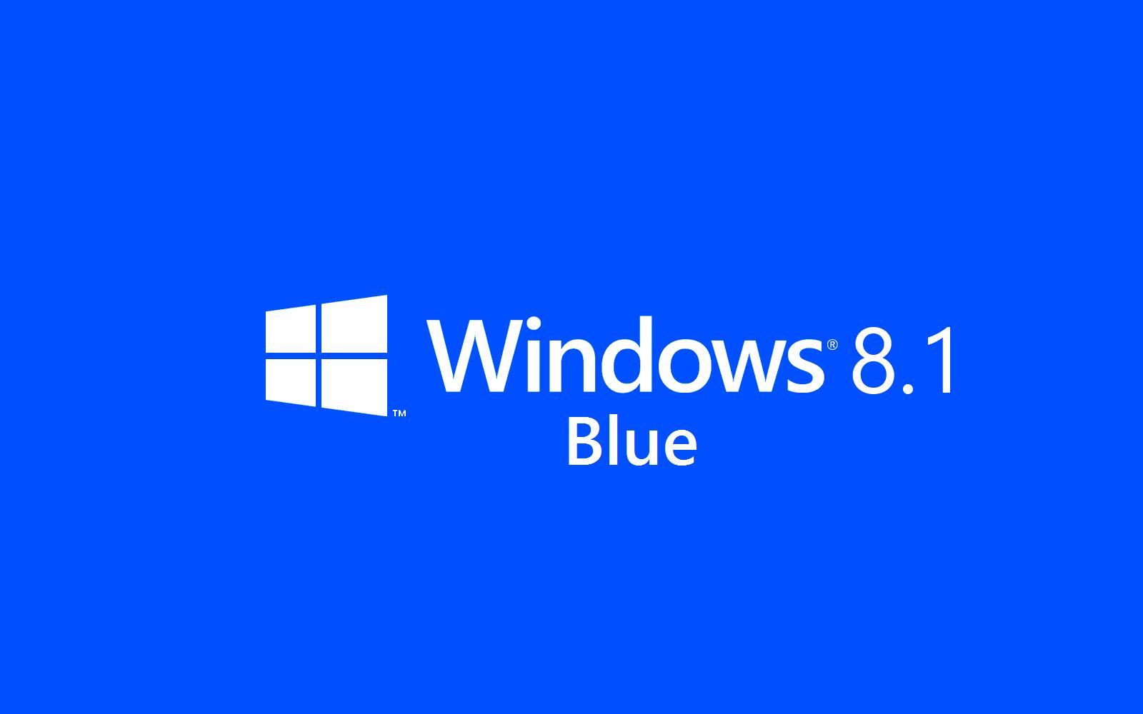 Win clipart blue window. Antique windows open clip