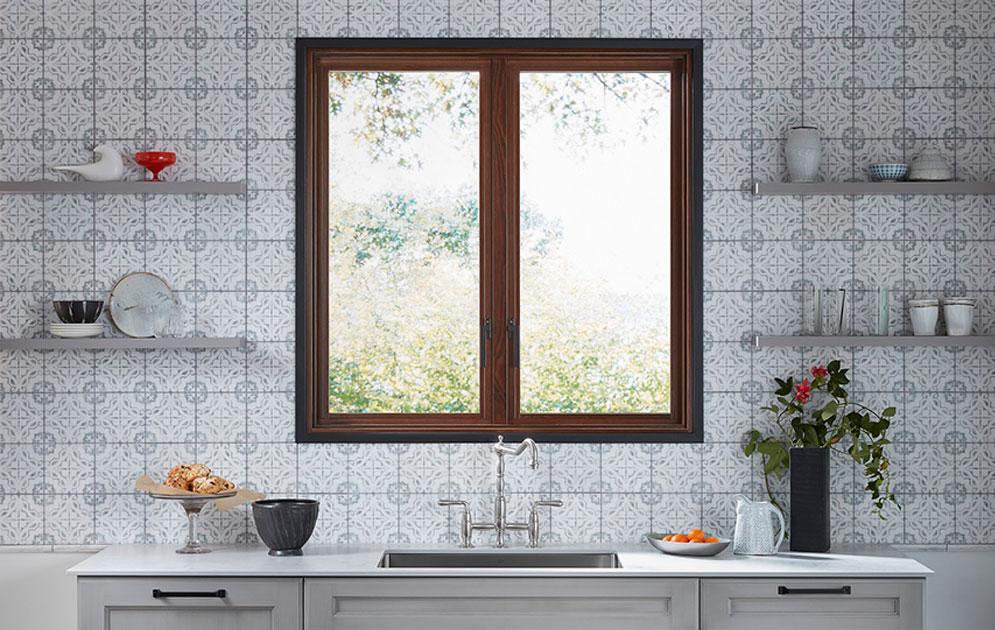 Win clipart brown window. Weather shield doors and