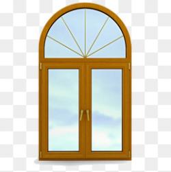 Picture . Win clipart building windows