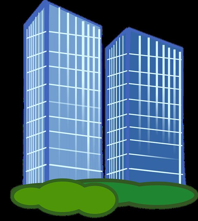 Win clipart building windows. Picture