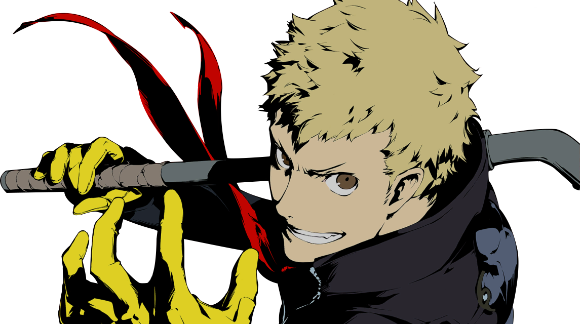 Win clipart cathedral window. Image ryuji theme png