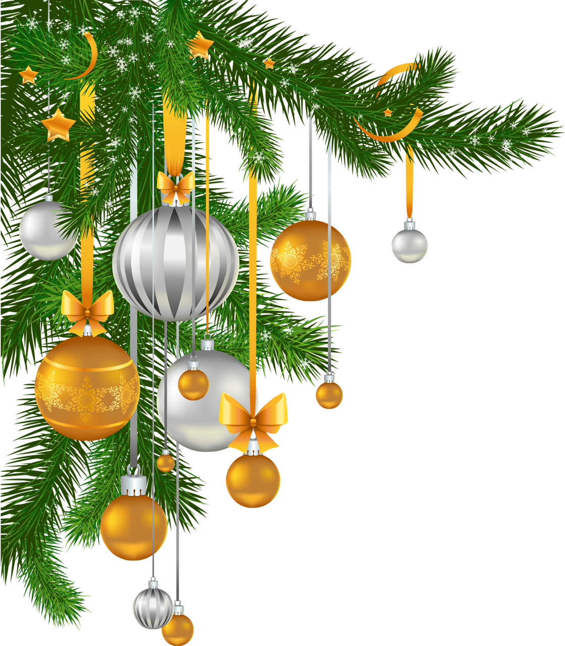 Win clipart christmas. Background png images free