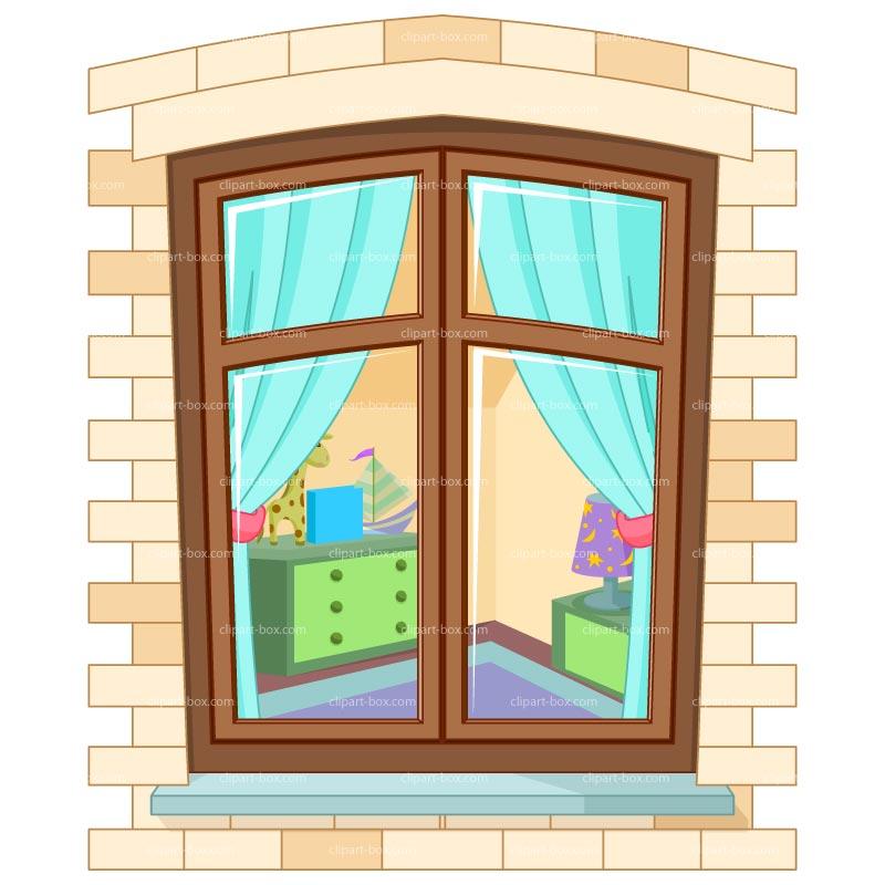 Win clipart classroom window. Windows clip art downloads