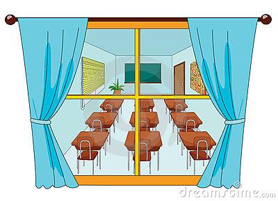 Windows clip art pictures. Win clipart classroom window
