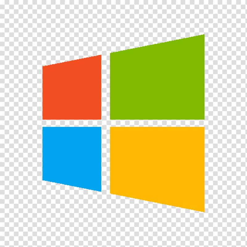 Microsoft windows logo transparent. Win clipart clear window