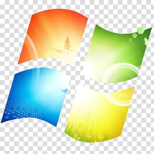 Logo x windows transparent. Win clipart clear window