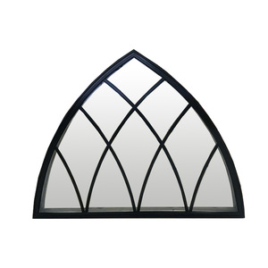 Double glazed arched wholesale. Win clipart curved window