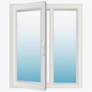 Win clipart double door. Free windows and doors