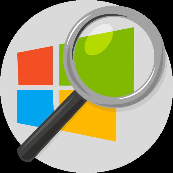 windows monitoring tools. Win clipart fancy window