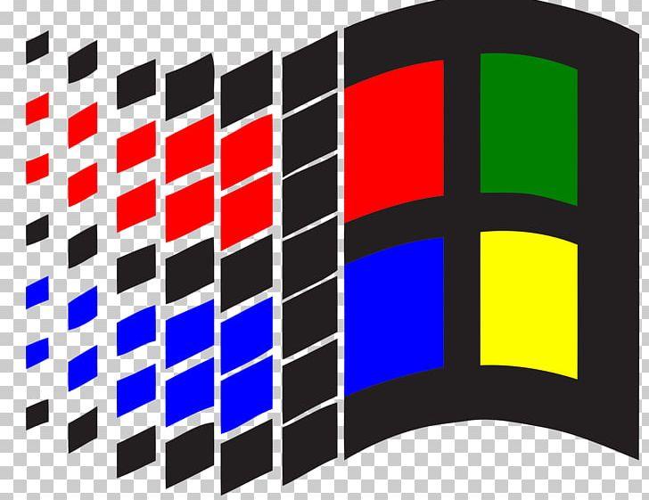 Win clipart fancy window. Windows x logo png