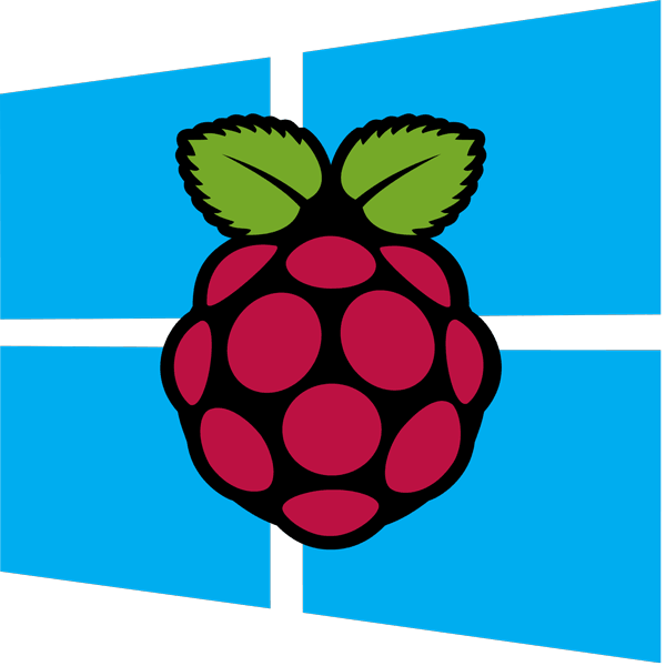 Raspberry pi and windows. Win clipart french window