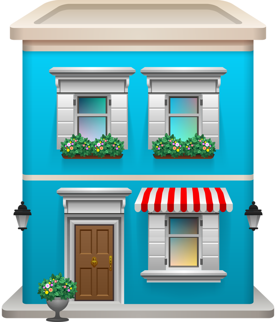 png pinterest clip. Win clipart gingerbread house window