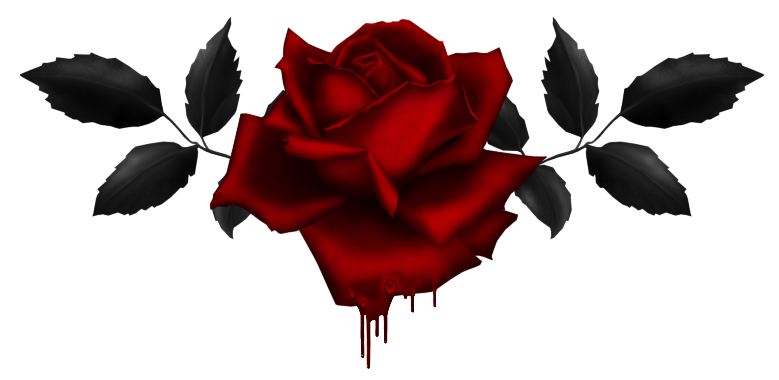 Rose at getdrawings com. Win clipart gothic architecture drawing