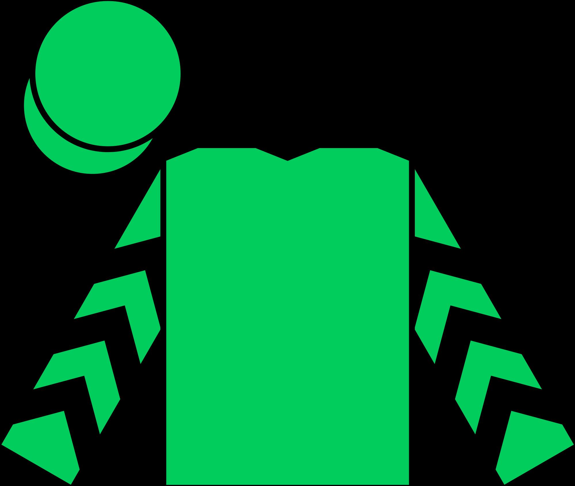 New approach wikipedia racing. Win clipart green curtain
